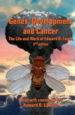 Lipshitz, Howard D. - Genes, Development, and Cancer, ebook