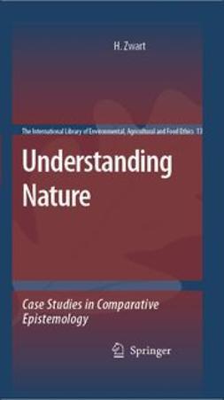 Zwart, Hub - Understanding Nature, ebook