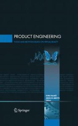 Talaba, Doru - Product Engineering, ebook