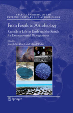 Seckbach, Joseph - From Fossils to Astrobiology, ebook