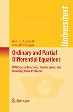 Borodich, F.M. - IUTAM Symposium on Scaling in Solid Mechanics, ebook