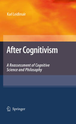 Leidlmair, Karl - After Cognitivism, ebook