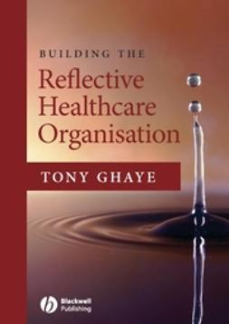 Ghaye, Tony - Building the Reflective Healthcare Organisation, ebook