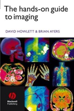 Ayers, Brian - The Hands-on Guide to Imaging, ebook