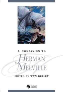 A Companion to Herman Melville