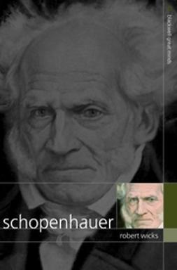 Wicks, Robert - Schopenhauer, ebook