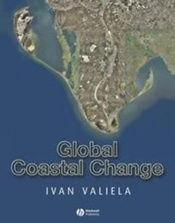Valiela, Ivan - Global Coastal Change, ebook