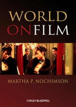 Nochimson, Martha P. - World on Film: An Introduction, e-bok