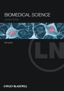 Lyons, Ian - Lecture Notes: Biomedical Science, ebook