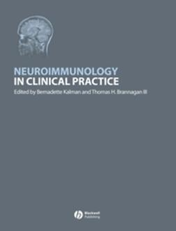 Brannagan, Thomas H. - Neuroimmunology in Clinical Practice, ebook