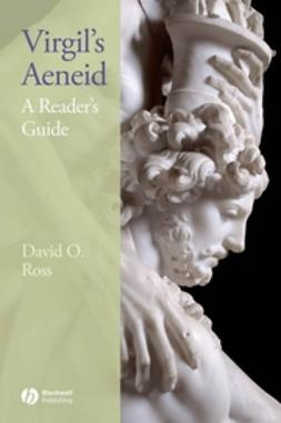 Ross, David - Virgil's Aeneid: A Reader's Guide, ebook