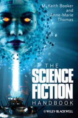 Booker, M. Keith - The Science Fiction Handbook, e-kirja