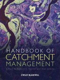 Ferrier, Robert - Handbook of Catchment Management, ebook