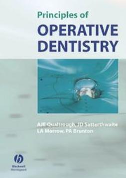Brunton, Paul - Principles of Operative Dentistry, ebook
