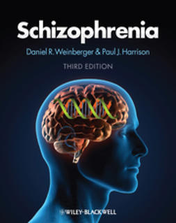 Weinberger, Daniel R. - Schizophrenia, ebook
