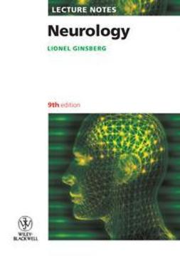 Ginsberg, Lionel - Lecture Notes: Neurology, e-bok