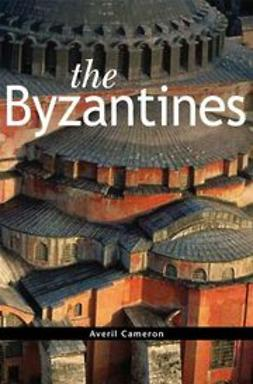 Cameron, Averil - The Byzantines, ebook