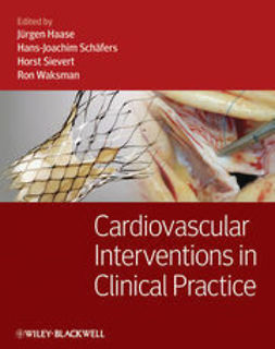 Haase, J?rgen - Cardiovascular Interventions in Clinical Practice, ebook