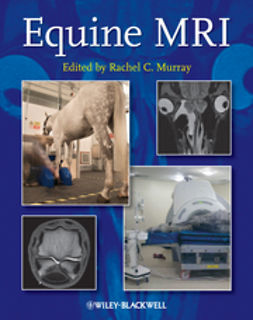 Murray, Rachel C. - Equine MRI, ebook