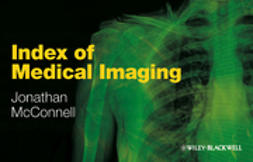 McConnell, Jonathan - Index of Medical Imaging, ebook