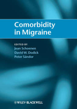 Schoenen, Jean - Comorbidity in Migraine, ebook