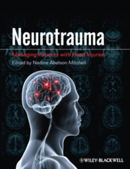 Abelson-Mitchell, Nadine - Neurotrauma: Managing Patients with Head Injury, ebook