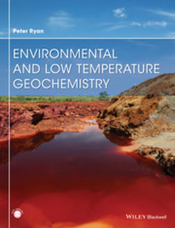 Ryan, Peter - Environmental and Low Temperature Geochemistry, ebook