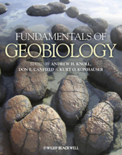Canfield, Don E. - Fundamentals of Geobiology, ebook