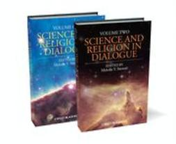 Stewart, Melville Y. - Science and Religion in Dialogue: Two Volume Set, ebook
