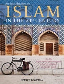 Hibbard, Scott W. - An Introduction to Islam in the 21st Century, e-bok