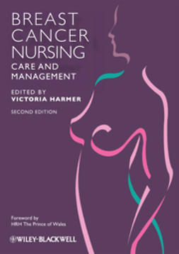 Harmer, Victoria - Breast Cancer Nursing Care and Management, ebook