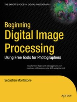 Pohlmann, Frank - Beginning Digital Image Processing, ebook