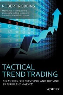 Robbins, Robert - Tactical Trend Trading, ebook