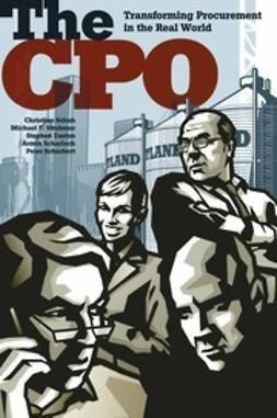 Schuh, Christian - The CPO, ebook