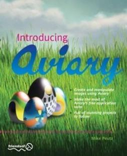 Peutz, Mike - Introducing Aviary, ebook