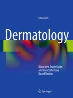 Jain, Sima - Dermatology, ebook