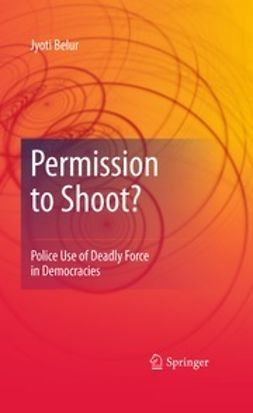 Belur, Jyoti - Permission to Shoot?, ebook