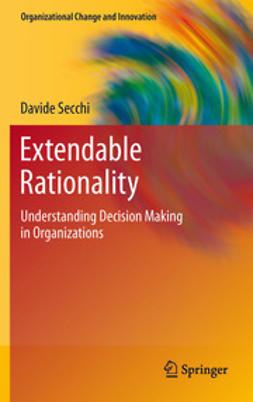 Secchi, Davide - Extendable Rationality, e-bok