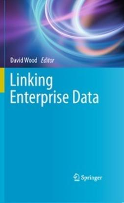 Wood, David - Linking Enterprise Data, e-bok