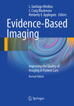 Medina, L. Santiago - Evidence-Based Imaging, ebook