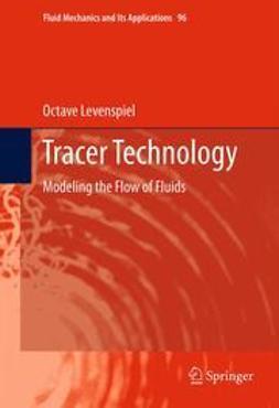 Levenspiel, Octave - Tracer Technology, ebook