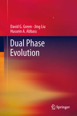 Green, David G. - Dual Phase Evolution, ebook