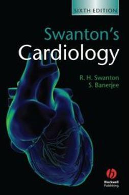 Swanton, R. Howard - Swanton's Cardiology, ebook