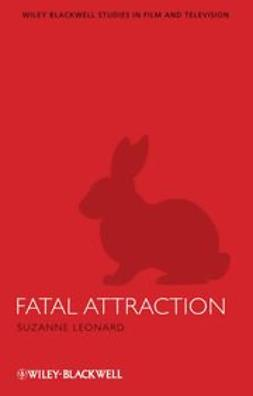 Leonard, Suzanne - Fatal Attraction, ebook