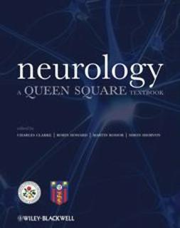 Clarke, Charles - Neurology: A Queen Square Textbook, e-kirja