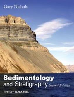 Nichols, Gary - Sedimentology and Stratigraphy, ebook