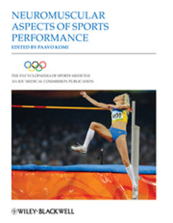 Komi, Paavo V. - Neuromuscular Aspects of Sports Performance, ebook