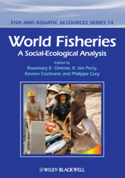 Ommer, Rosemary - World Fisheries, ebook
