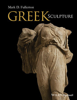 Fullerton, Mark D. - Greek Sculpture, ebook