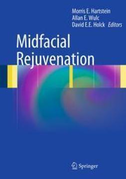 Hartstein, Morris E. - Midfacial Rejuvenation, ebook